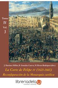 ag-cortes-virreinales-y-gobernaciones-italianas-ediciones-polifemo-9788416335541
