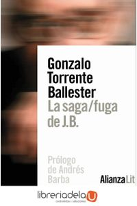 ag-la-sagafuga-de-jb-alianza-editorial-9788491814016