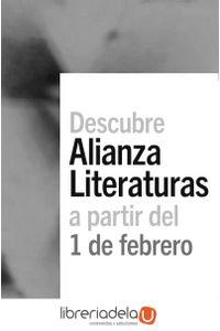 ag-hermano-alianza-editorial-9788491814245