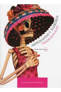 artesanias_y_saberes_tradicionales_I_9786079669690_MEX_SILU3