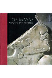 los_mayas_voces_de_piedra_9788416354863_MEX_SILU3