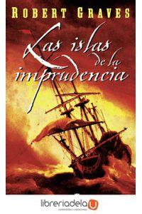ag-las-islas-de-la-imprudencia-editora-y-distribuidora-hispano-americana-sa-edhasa-9788435016971