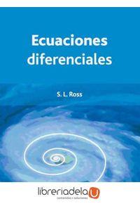 ag-ecuaciones-diferenciales-editorial-reverte-9788429151138