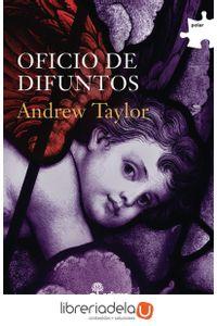 ag-oficio-de-difuntos-editora-y-distribuidora-hispano-americana-sa-edhasa-9788435009805