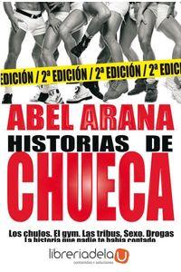 ag-historias-de-chueca-editorial-egales-sl-9788488052575