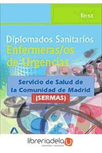 ag-diplomados-sanitarios-enfermerasos-de-urgencias-servicio-de-salud-de-la-comunidad-de-madrid-sermas-test-editorial-mad-9788467634662