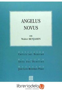 ag-angelus-novus-editorial-comares-9788498369977
