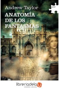 ag-anatomia-de-los-fantasmas-editora-y-distribuidora-hispano-americana-sa-edhasa-9788435010719