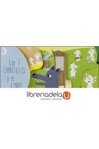 ag-los-7-cabritillos-y-el-lobo-san-pablo-editorial-9788428554671