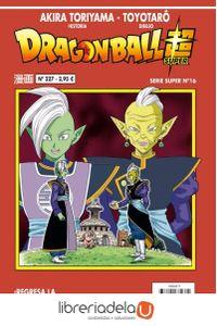 ag-dragon-ball-serie-roja-227-planeta-deagostini-comics-9788491734727