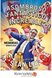 ag-asombroso-fantastico-increible-unas-memorias-maravillosas-la-biografia-de-stan-lee-planeta-deagostini-comics-9788416767908