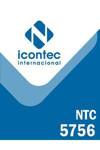 ntc-5756-2010-icon
