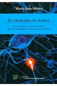 el-problema-de-marco-9789871907939-argentina-silu