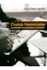 costos-gerenciales-contabilidad-administrativa-9789968482172-cori-silu