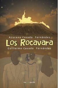 lib-los-rocavara-penguin-random-house-9788417447878