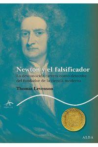lib-newton-y-el-falsificador-alba-editorial-9788484286813