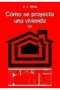 lib-como-se-proyecta-una-vivienda-editorial-gustavo-gili-9788425225246