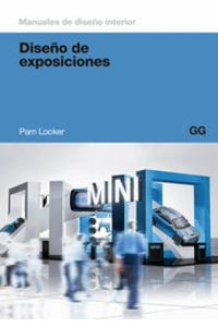 lib-diseno-de-exposiciones-editorial-gustavo-gili-9788425225598