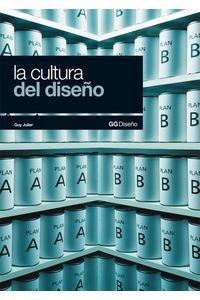 lib-la-cultura-del-diseno-editorial-gustavo-gili-9788425226533