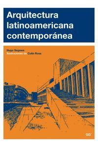 lib-arquitectura-latinoamericana-contemporanea-editorial-gustavo-gili-9788425226298