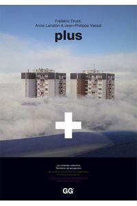 lib-plus-editorial-gustavo-gili-9788425226540