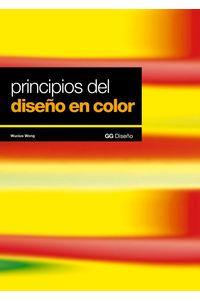 lib-principios-del-diseno-en-color-editorial-gustavo-gili-9788425226977