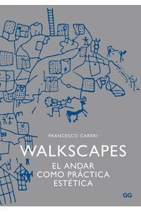 lib-walkscapes-editorial-gustavo-gili-9788425227585