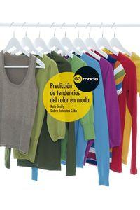 lib-prediccion-de-tendencias-del-color-en-moda-editorial-gustavo-gili-9788425225901