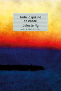 lib-todo-lo-que-no-te-conte-alba-editorial-9788490651896