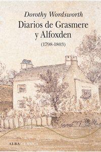 lib-diarios-de-grasmere-y-alfoxden-17981803-alba-editorial-9788490655382