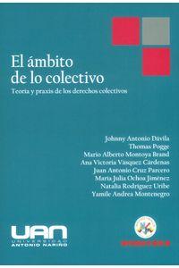 el-ambito-de-lo-colectivo-9789588992310-udem