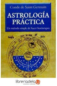 ag-astrologia-practica-un-metodo-simple-de-hacer-horoscopos-editorial-humanitas-sl-9788479100834