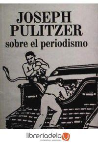 ag-sobrer-el-periodismo-gallo-nero-ediciones-9788493793289