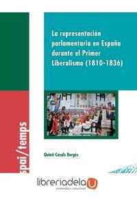 ag-la-representacion-parlamentaria-en-espana-durante-el-primer-liberalismo-18101836-servicio-de-publicaciones-de-la-universidad-de-cadiz-9788498284744
