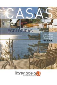 ag-casas-ecologicas-tikal-ediciones-9788499284156