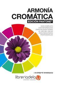 ag-armonia-cromatica-edicion-pantone-guia-completa-con-informacion-especializada-sobre-el-uso-del-color-para-resultados-profesionales-naturart-9788416965960