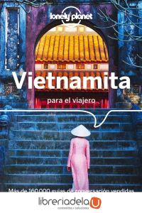 ag-vietnamita-para-el-viajero-editorial-planeta-sa-9788408177418