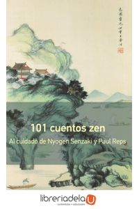 ag-101-cuentos-zen-galaxia-gutenberg-sl-9788417088354