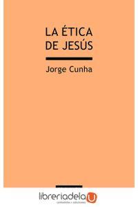 ag-la-etica-de-jesus-ediciones-sigueme-sa-9788430120079
