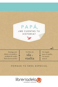 ag-papa-me-cuentas-tu-historia-plaza-janes-9788401022500