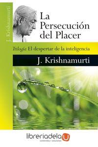 ag-la-persecucion-del-placer-gaia-ediciones-9788484457800