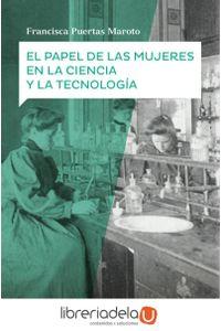 ag-papel-de-la-mujer-en-la-ciencia-santillana-educacion-sl-9788468048468