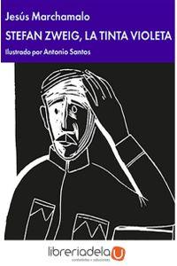 ag-stefan-zweig-nordica-libros-9788417651176