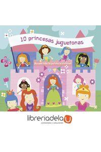 ag-10-princesas-juguetonas-picarona-9788491452133