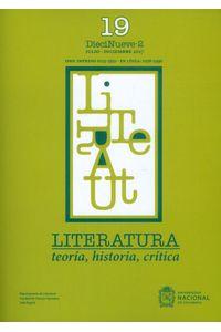 literatura-teoria-historia-critica-vol-19-no-2-01235931-19-unal