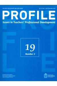 PROFILE-VOL19-NO2-16570790-19-2-UNAL