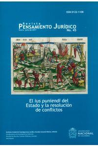 revista-pensamiento-juridico-no-45-01221108-45-unal
