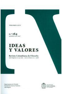 ideas-y-valores-no-164-01290062-164-unal