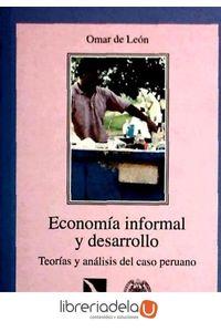 ag-economia-informal-y-desarrollo-teorias-y-analisis-del-caso-peruano-cyan-proyectos-editoriales-9788481981773
