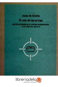 ag-el-voto-de-las-armas-los-libros-de-la-catarata-9788483191071